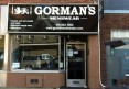Gorman's Menswear