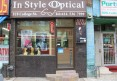 In Style Optical