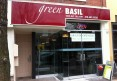 Green Basil (Danforth)