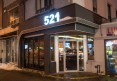 521 Bar and Lounge