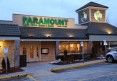 Paramount Fine Foods (Thornhill)