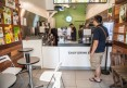 Easy Drink Easy Go