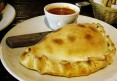 The Big Slice (St. Clair)