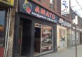 Amato (King and Dufferin)
