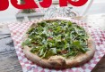 Enzo Pizza Bar