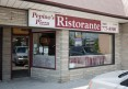 Pepino's Pizza