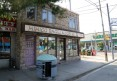 Mimico Bagel & Coffee