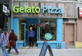 Gelato Pizza (Queen West)