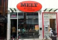 Melt Grilled Cheese (Richmond St.)