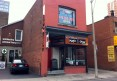 Magic Oven (Wellesley)