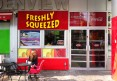 Freshly Squeezed (Queen West)