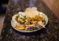 Hunter's Pizza