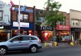 Trove (The Danforth)
