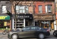 King Slice (Queen St.)