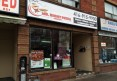 Mr. Right Pizza