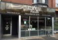 The Thai Room (Bloor)
