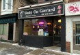 Sushi on Gerrard