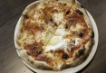 850 Degrees