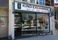 Kind Exchange (Danforth)