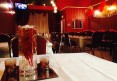 Red Nile Cafe and Hookah Lounge