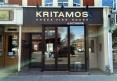 Kritamos Greek Fish House