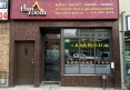Thai Room (Danforth)