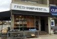 Fresh Harvest Fine Foods