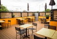 Magic Oven (Keele)