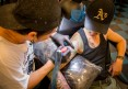 Tattoo People