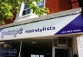 Gossips Hairstylists Inc.