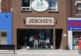 Jerome's Menswear