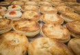 Wiseys Pies and Bakehouse
