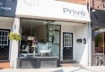 Prive Hair Gallery