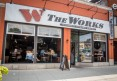 The Works (Bloor West)