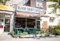 Bloor Court Cafe