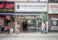 Kind Exchange (Downtown Core)