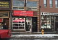 San Francesco Foods (Queen West)