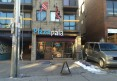 Pizza Pala
