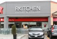 R Kitchen Eatery
