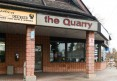 Quarry Cafe