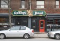 Queen's Head Pub (Leslieville)
