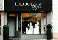 Luxe Style