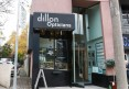 Dillon Opticians