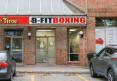 B-Fit Boxing