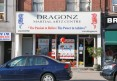 Dragonz Martial Artz Centre