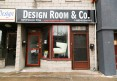 Design Room & Co.