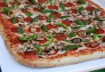 Regino's Pizza (Scarborough)