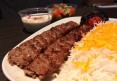 Sumac Kebab Kitchen