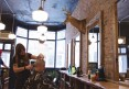 Hastings Barber Shop (Cabbagetown)