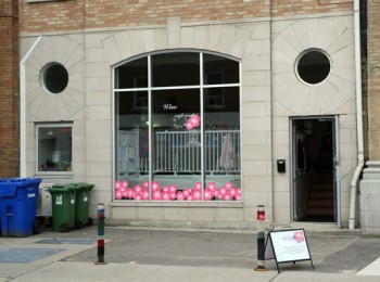 Craft Stores In Rosedale